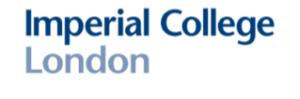ICL logo