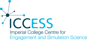 ICCESS High Res PNG