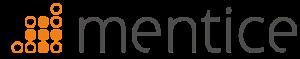 Mentice_logo_RGB